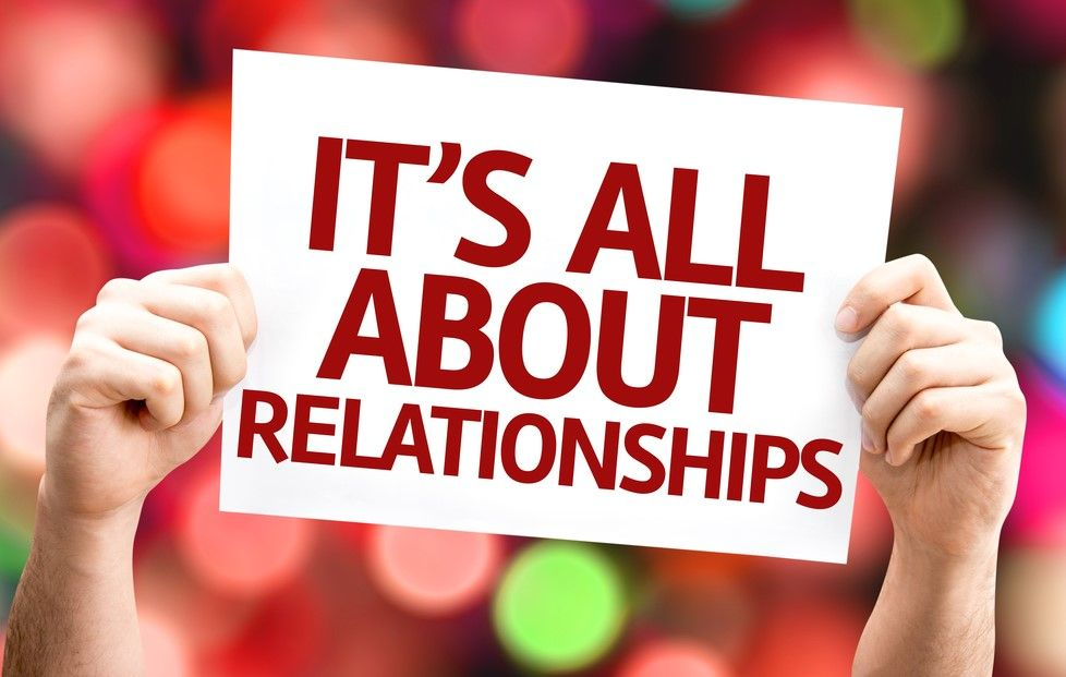 Relationship support - an alternative to counselling, via Skype, phone or in Buckinghamshire