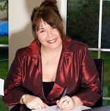 Buckinghamshire based award winning author and writing coach